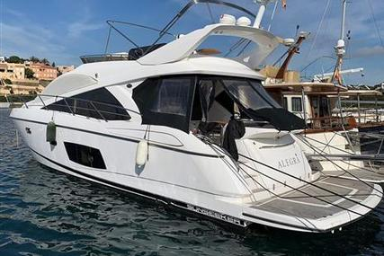 Sunseeker Manhattan 53 for sale in Spain for €650,000 (£562,167)