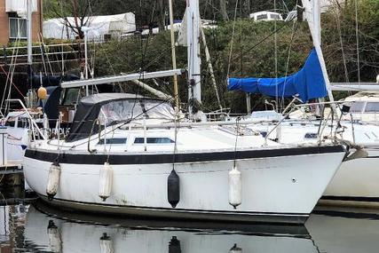 Moody 29 for sale in United Kingdom for £6,500