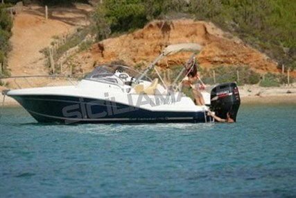 Jeanneau Cap Camarat 755 WA for sale in Italy for €35,000 (£30,288)