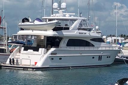 Horizon Motor Yacht for sale in United States of America for $1,750,000 (£1,358,042)