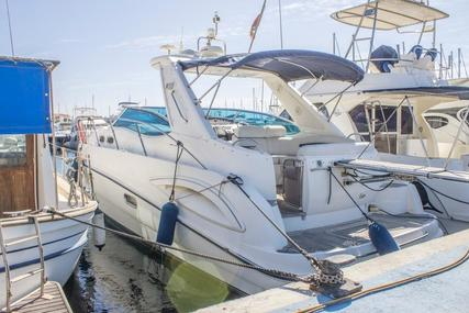 Sealine S38 for sale in Spain for €110,000 (£95,336)