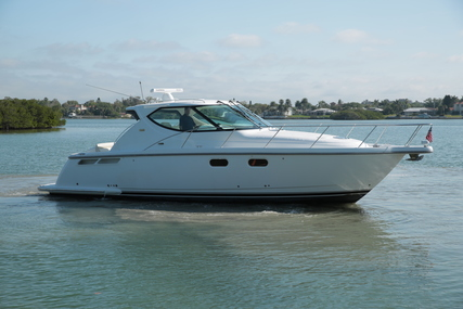 Tiara 3900 SOVRAN for sale in United States of America for $239,000 (£183,778)