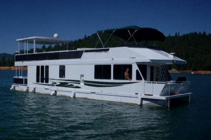 Twin Anchors 5615 for sale in United States of America for $179,900 (£138,431)