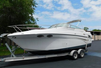 Crownline 262 CR for sale in United States of America for $24,900 (£19,160)