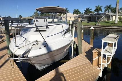 Bayliner Ciera 2655 Sunbridge for sale in United States of America for $18,000 (£13,868)