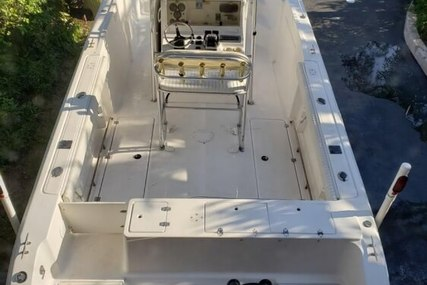 Sea Fox 287 Center Console for sale in United States of America for $39,900 (£30,963)