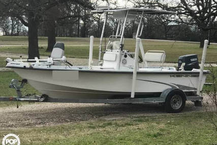 Kenner 18 Center Console for sale in United States of America for $15,000 (£11,582)
