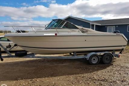Pursuit 2260 Denali for sale in United States of America for $15,550 (£12,067)