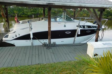 Bayliner 265 SB for sale in United States of America for $42,500 (£33,415)