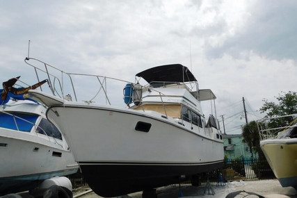 Carver Yachts 3607 Aft Cabin for sale in United States of America for $35,000 (£26,932)
