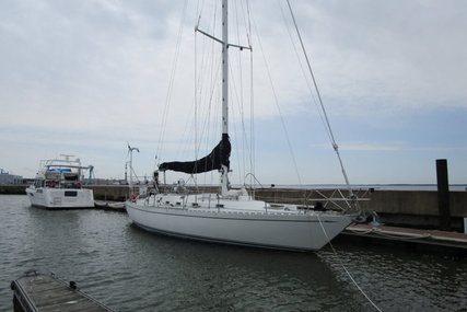 Hylas 47 for sale in United States of America for $66,700 (£51,325)