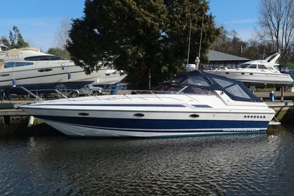 Sunseeker Martinique 36 for sale in United Kingdom for £36,950