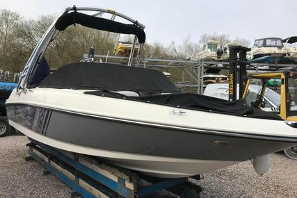 Bayliner 175 GT3 for sale in United Kingdom for £15,000