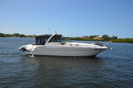 Sea Ray 38 Sundancer for sale in United States of America for $89,950 (£71,079)