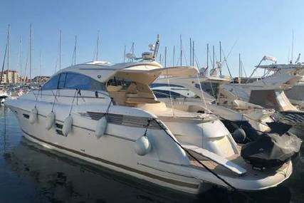 Jeanneau Prestige 50 S for sale in United Kingdom for €265,000 (£223,237)
