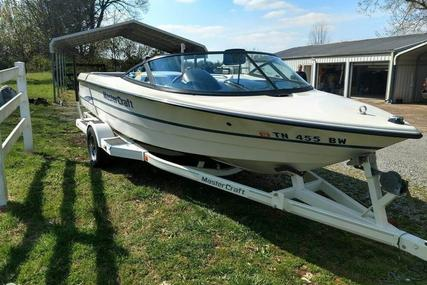 Mastercraft 19 for sale in United States of America for $16,250 (£12,610)