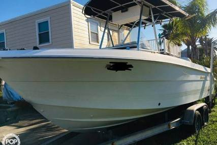 Wellcraft 23 for sale in United States of America for $22,650 (£17,577)