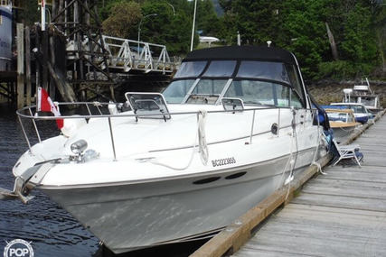 Sea Ray 340 Sundancer for sale in United States of America for $69,800 (£53,710)