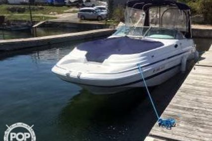 Chris-Craft 262 Sport Deck for sale in United States of America for $17,750 (£13,774)