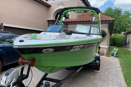 Nautique Super Air 230 for sale in United States of America for $73,900 (£58,026)