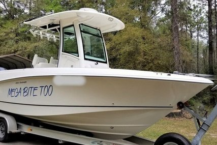 Boston Whaler 250 Outrage for sale in United States of America for $116,700 (£92,104)