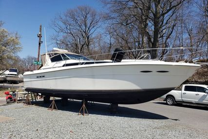 Sea Ray 390 Express for sale in United States of America for $29,000 (£22,811)