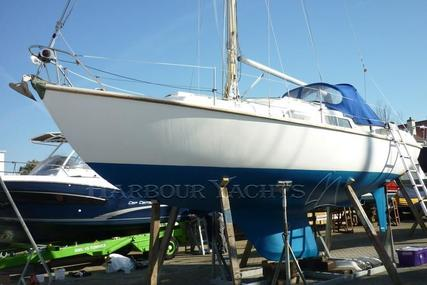 Sabre 27 for sale in United Kingdom for £8,950