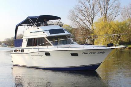 Carver Yachts 3007 Aft Cabin for sale in United Kingdom for £29,950
