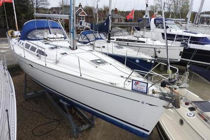 Jeanneau Sun Odyssey 43 for sale in United Kingdom for £69,950