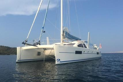 Catana 50 for sale in United States of America for $659,000 (£507,079)