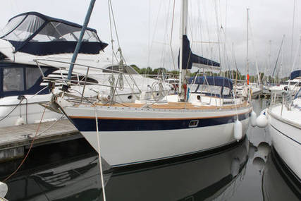 Moody Grenadier 119 for sale in United Kingdom for £69,950