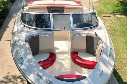 Sea Ray Sport 195 for sale in United States of America for $18,250 (£14,061)