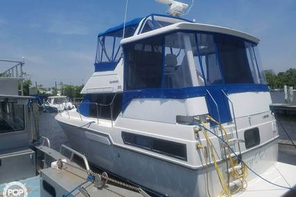 Carver Yachts 33 Aft Cabin for sale in United States of America for $50,600 (£38,936)