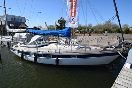 Hallberg-Rassy 352 for sale in Netherlands for €44,500 (£38,439)