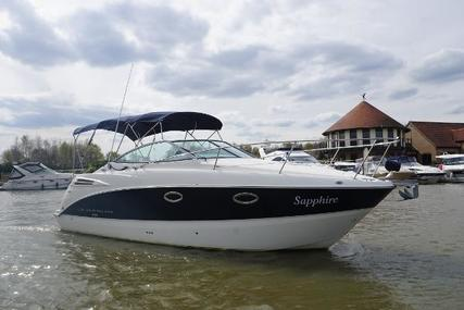 Maxum 2700 SE for sale in United Kingdom for £48,500