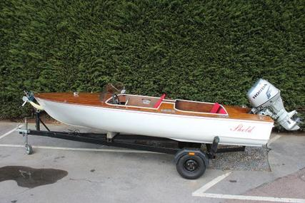 Yar-Craft Sea Swallow for sale in United Kingdom for £8,995