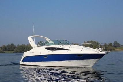 Bayliner 285 Cruiser for sale in United Kingdom for £31,995