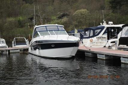 Cruisers Yachts 360 Express for sale in United Kingdom for 125,995 £