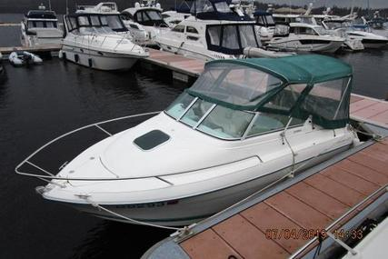 Jeanneau Leader 605 for sale in United Kingdom for £6,999