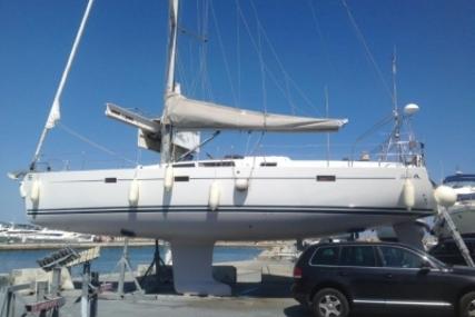 Hanse Hanse 470 for sale in France for €159,000 (£140,494)