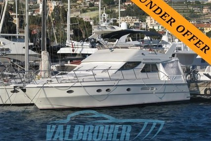 ANGEL MARINE 54 SPORT CRUISER for sale in Italy for P.O.A. (P.O.A.)