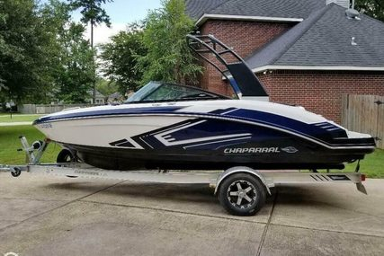 Chaparral 20 for sale in United States of America for 38.900 $ (29.971 £)
