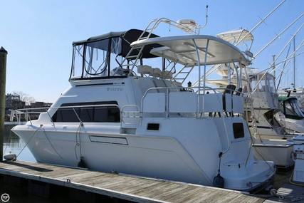 Mainship 34 Motor Yacht for sale in United States of America for $44,900 (£35,514)