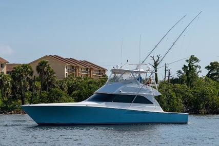Viking Yachts Convertible for sale in United States of America for $775,000 (£595,934)