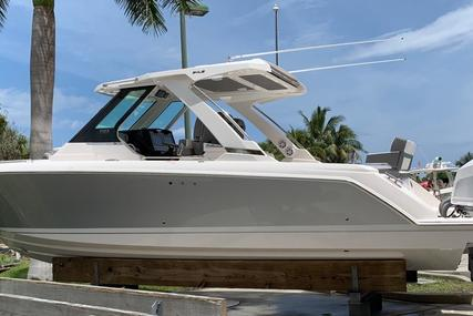 Tiara 34 LS for sale in  for P.O.A.