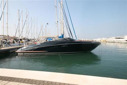 Riva 44' RAMA for sale in Croatia for €645,000 (£568,567)