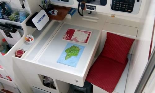 Image of Van De Stadt Caribbean 40 for sale in  for £49,000 In Caribbean,