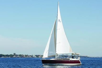 Hunter 31 for sale in United States of America for $139,000 (£106,884)