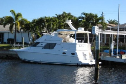 Silverton 372 Motor Yacht for sale in United States of America for $69,985 (£56,117)