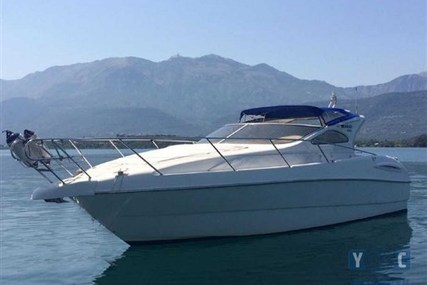 Gobbi 365 SC for sale in Italy for €58,000 (£51,087)